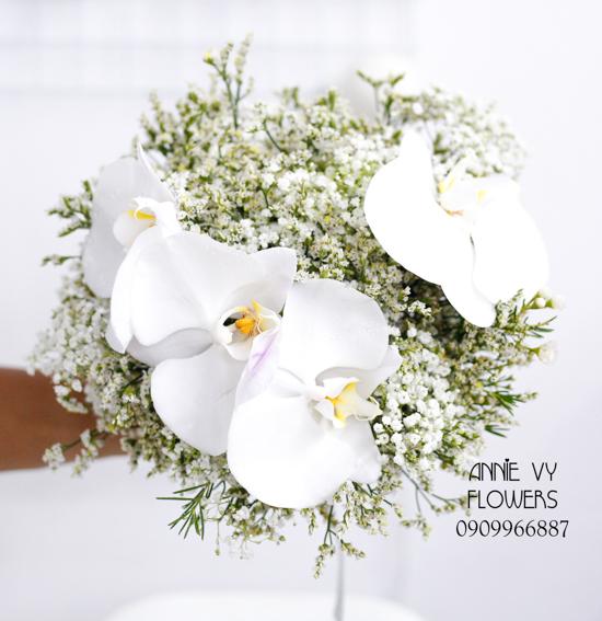 hoacamtay+hoa_cam_tay+hoa cam tay+hoa_cuoi+hoacuoi+hoa cuoi+HOA CUOI DEP VY 111 (1).JPG