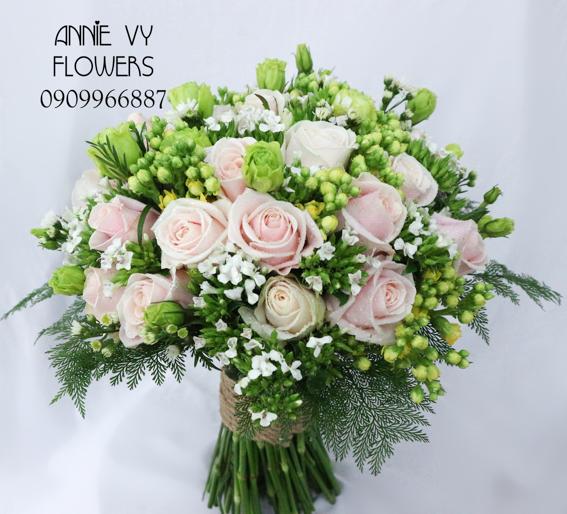 hoacamtay+hoa_cam_tay+hoa cam tay+hoa_cuoi+hoacuoi+hoa cuoi+HOA CUOI DEP VY 105 (5).JPG