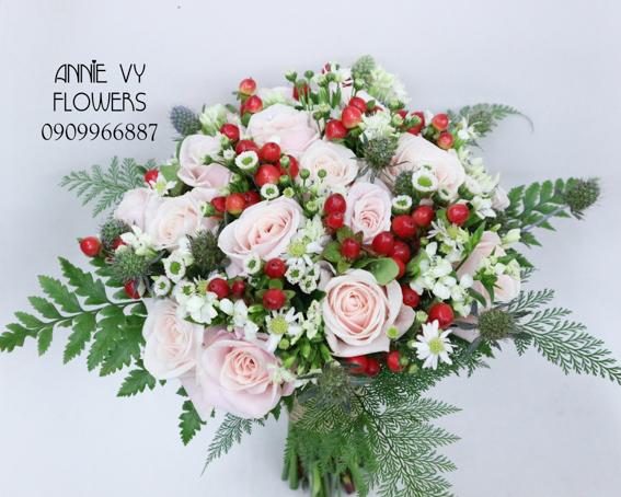 hoacamtay+hoa_cam_tay+hoa cam tay+hoa_cuoi+hoacuoi+hoa cuoi+HOA CUOI DEP VY 103 (2).JPG