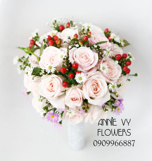 hoacamtay+hoa_cam_tay+hoa cam tay+hoa_cuoi+hoacuoi+hoa cuoi+HOA CUOI DEP VY 94 (1).JPG