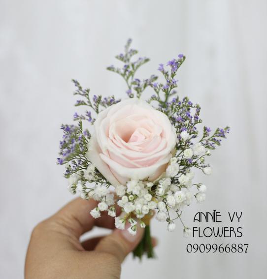 hoacamtay+hoa_cam_tay+hoa cam tay+hoa_cuoi+hoacuoi+hoa cuoi+HOA CUOI DEP VY 90 (5).JPG