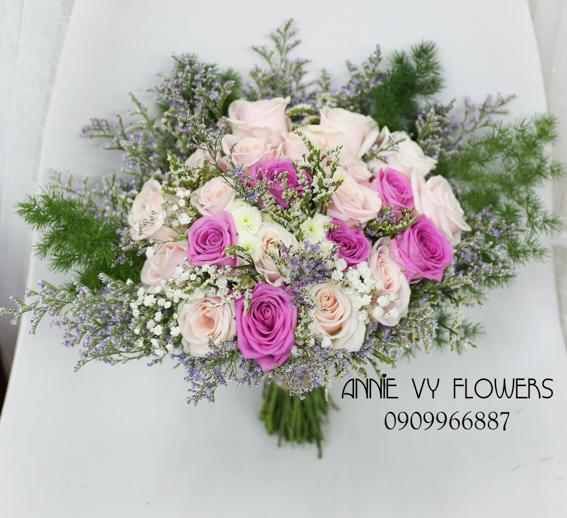 hoacamtay+hoa_cam_tay+hoa cam tay+hoa_cuoi+hoacuoi+hoa cuoi+HOA CUOI DEP VY 83 (1).JPG