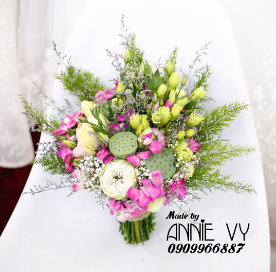 hoacamtay+hoa_cam_tay+hoa cam tay+hoa_cuoi+hoacuoi+hoa cuoi+HOA CUOI DEP VY 75 (4).JPG