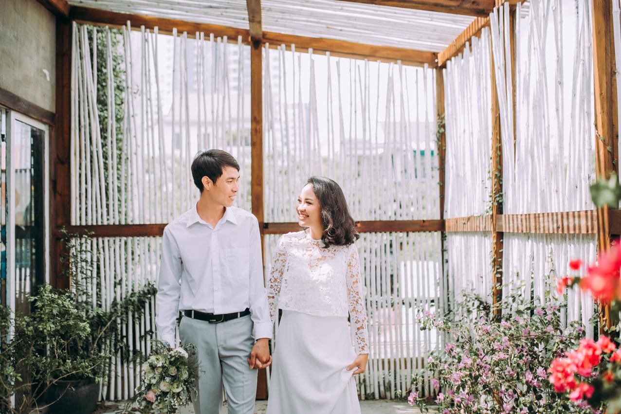 chup-hinh-phim-truong-sai-gon-annievy-huong hoan (4).JPG