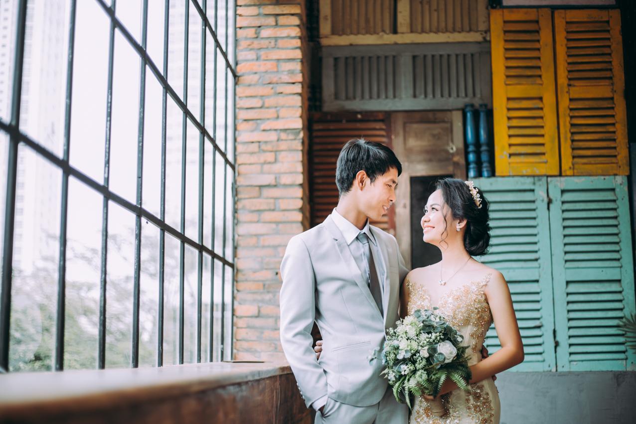 chup-hinh-phim-truong-sai-gon-annievy-huong hoan (13).JPG