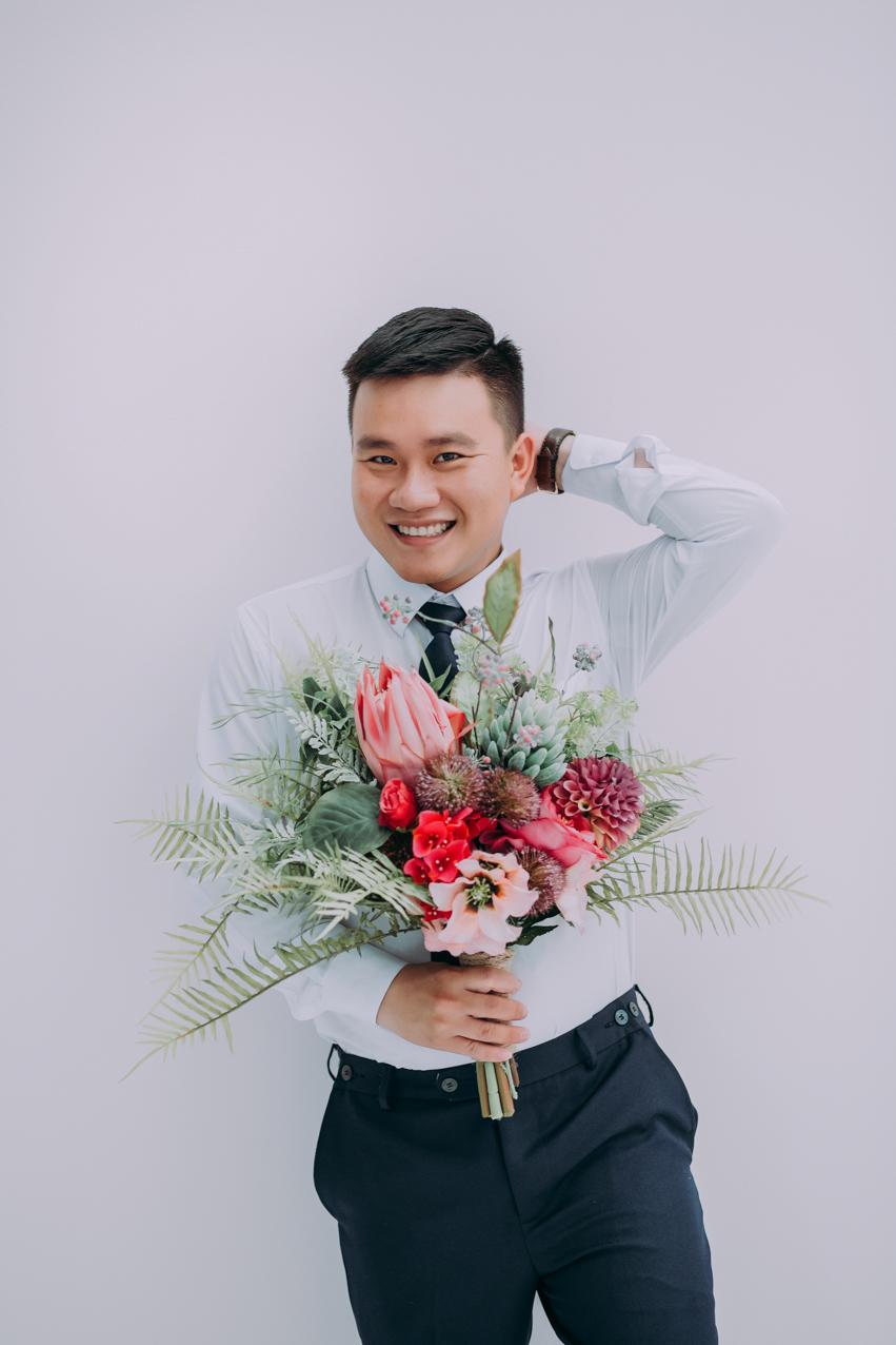 chup-hinh-phim-truong-sai-gon-annievy-Ly Van (31).JPG