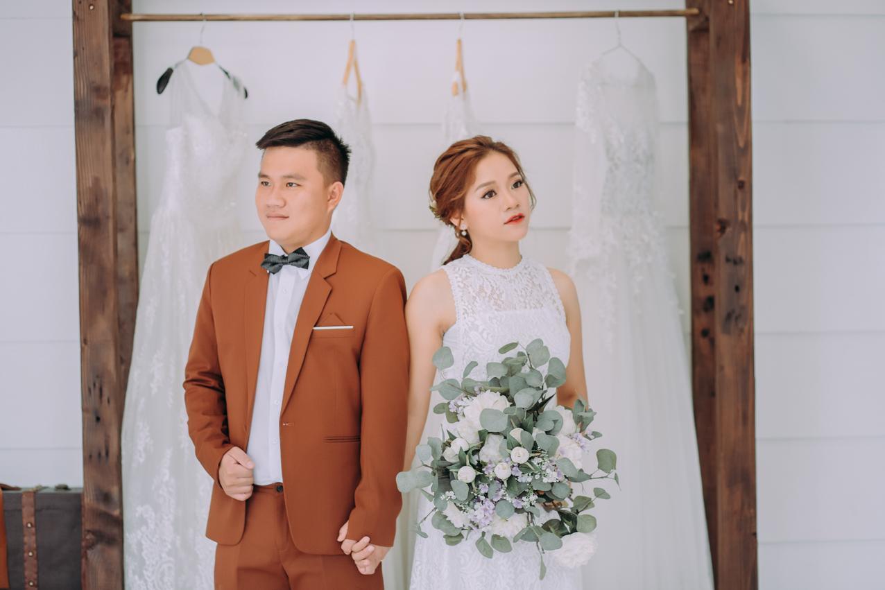 chup-hinh-phim-truong-sai-gon-annievy-Ly Van (35).JPG