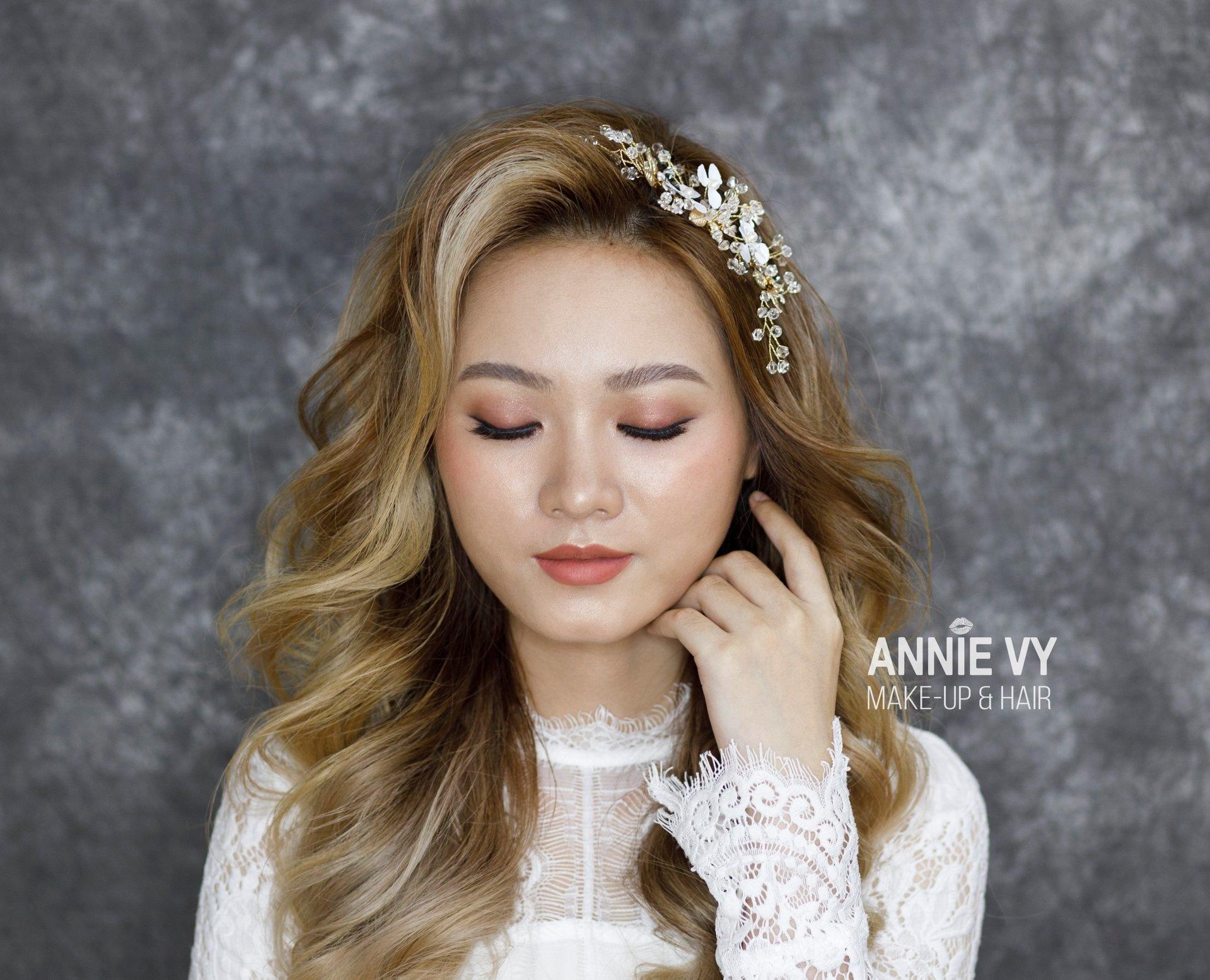 makeup-co-dau-trang-diem-co-dau-annie-vy (2).jpg