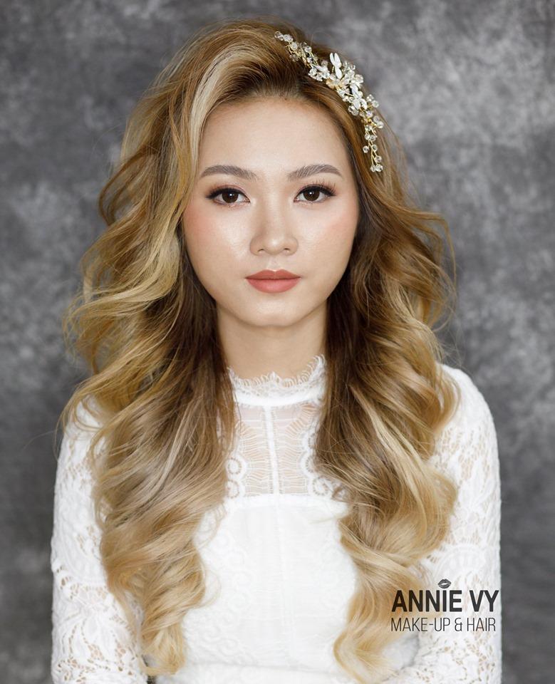 makeup-co-dau-trang-diem-co-dau-annie-vy (4).jpg