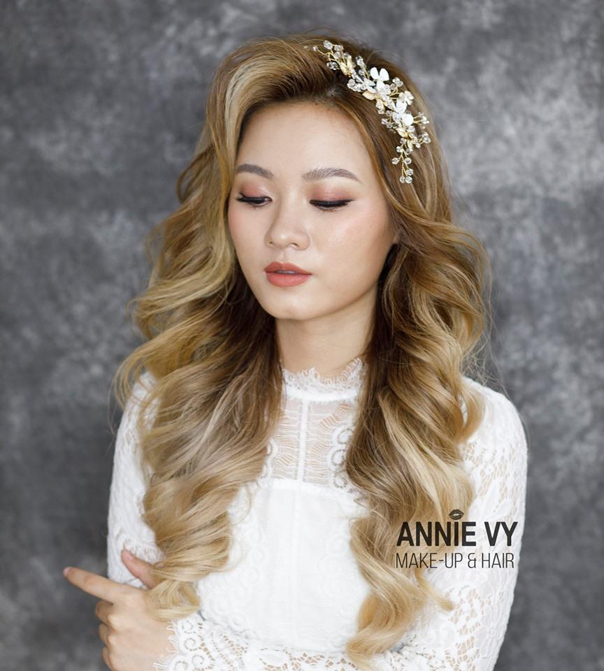 makeup-co-dau-trang-diem-co-dau-annie-vy (1).jpg