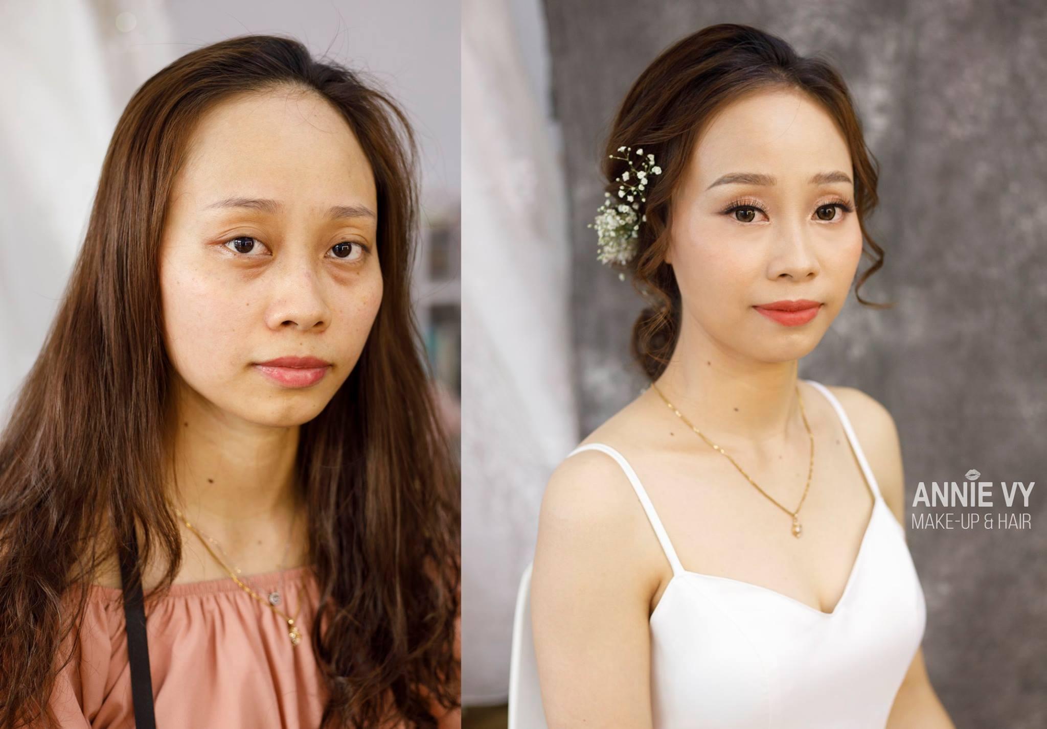 makeup-co-dau-annie-vy (8).jpg