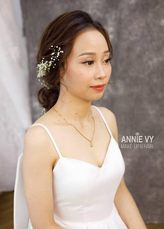 makeup-co-dau-annie-vy (9).jpg