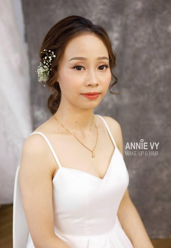 makeup-co-dau-annie-vy (11).jpg