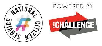 NCS the Challenge logo.jpg