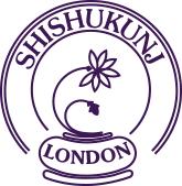 shishukunj logo.png