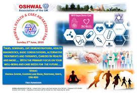 OAUK Health fair.jpg