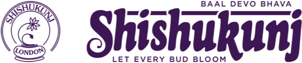 shishukunj_logo_1.png