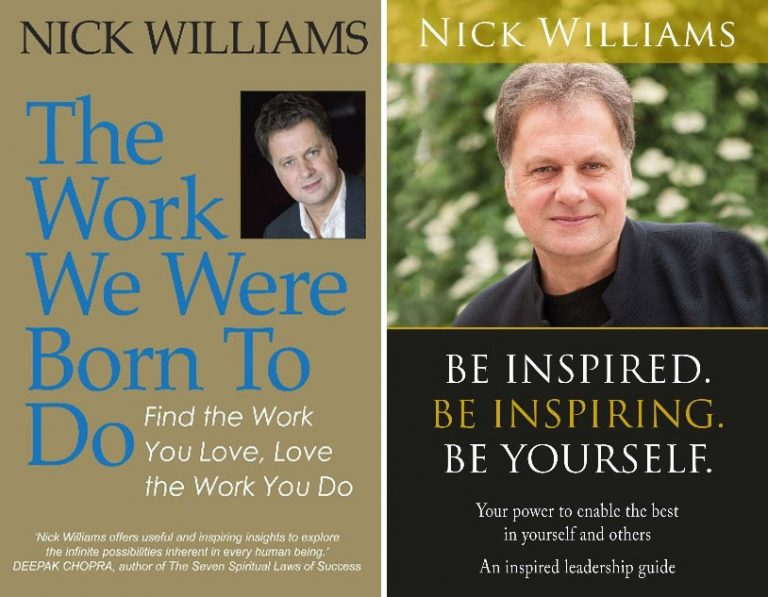Nick Williams book covers.jpg