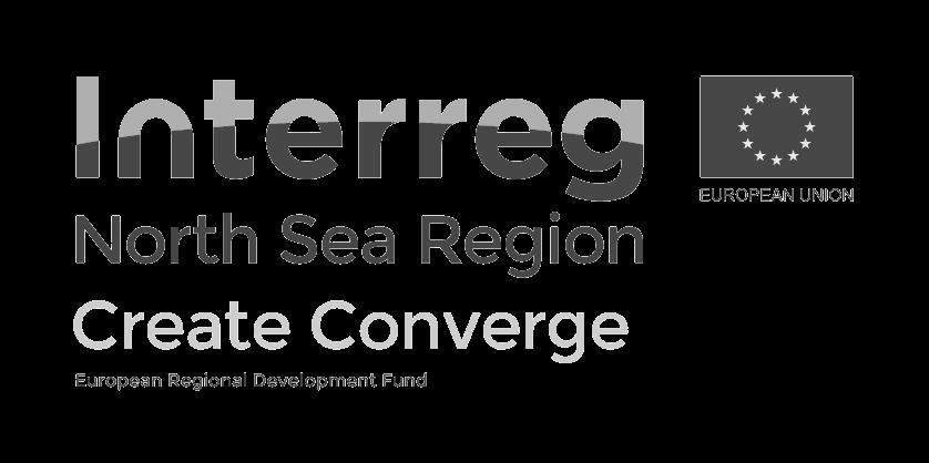 Interreg Create Converge - Transparent.png