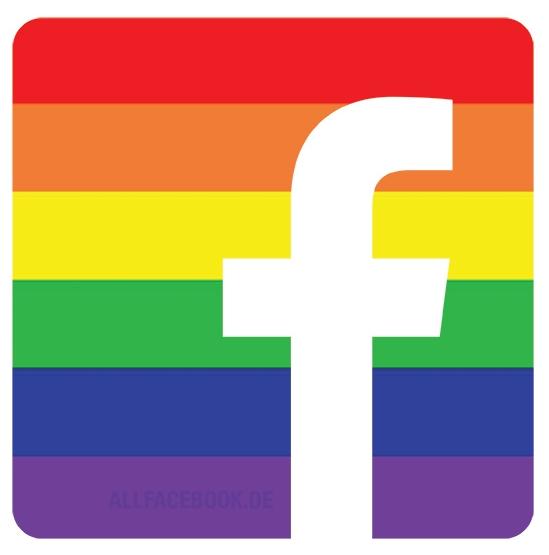 facebook-pride.jpg