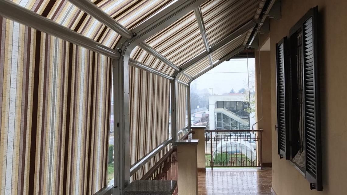 Malaga BQ- la fine dei lavori roll tende tende esterno tende interno trofarello torino piemonte.jpg