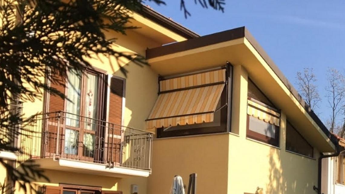 Finestrato-in-Vinitex-su-Misura nuova roll tende trofarello torino piemonte tende da esterno tende da interno.jpg