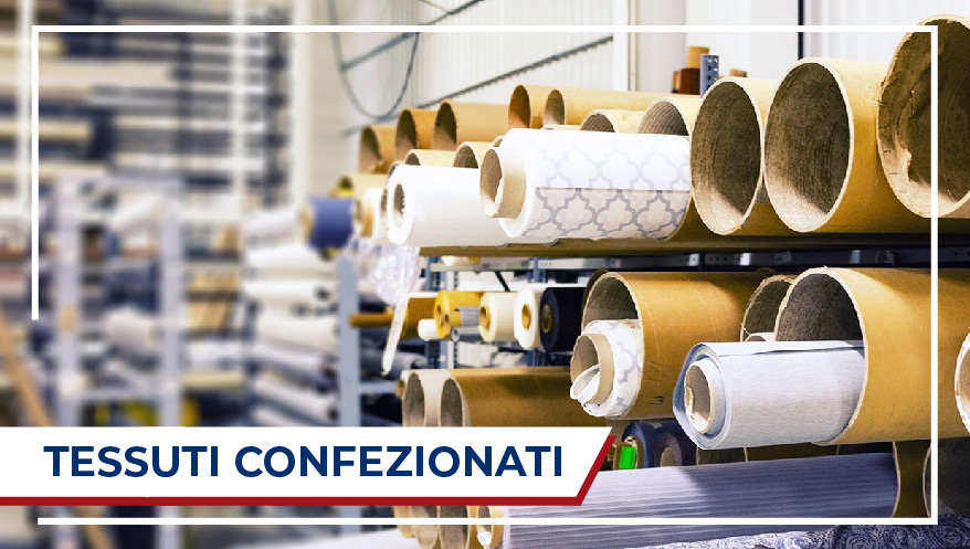 tessuti confezionati nuova roll tende trofarello torino piemonte produzione installazione riparazione tende sole tende interno tende esterno .jpg