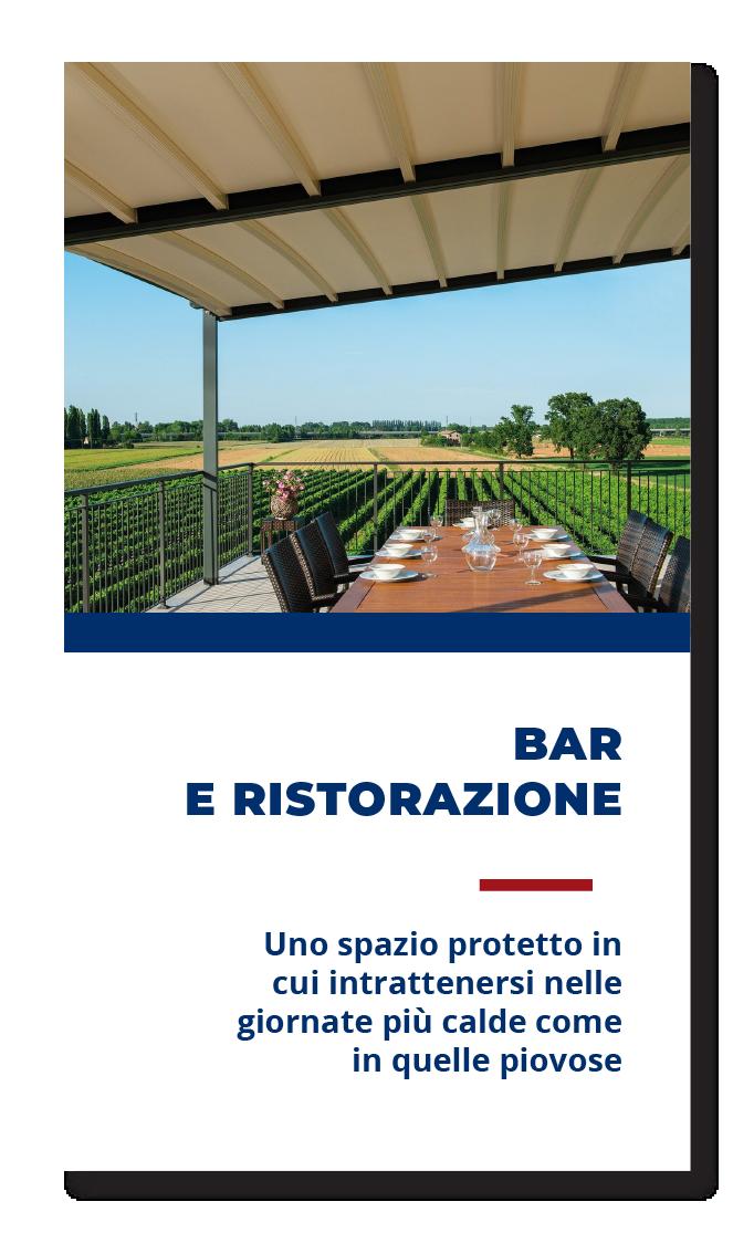 bar_e_ristorazione.png