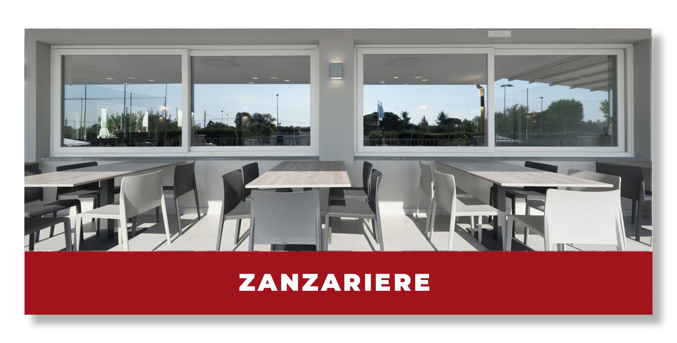 zanzariere vendita installazione produzione su misura torino nuova rolltende attiivtà ristoranti bar hotel.jpg