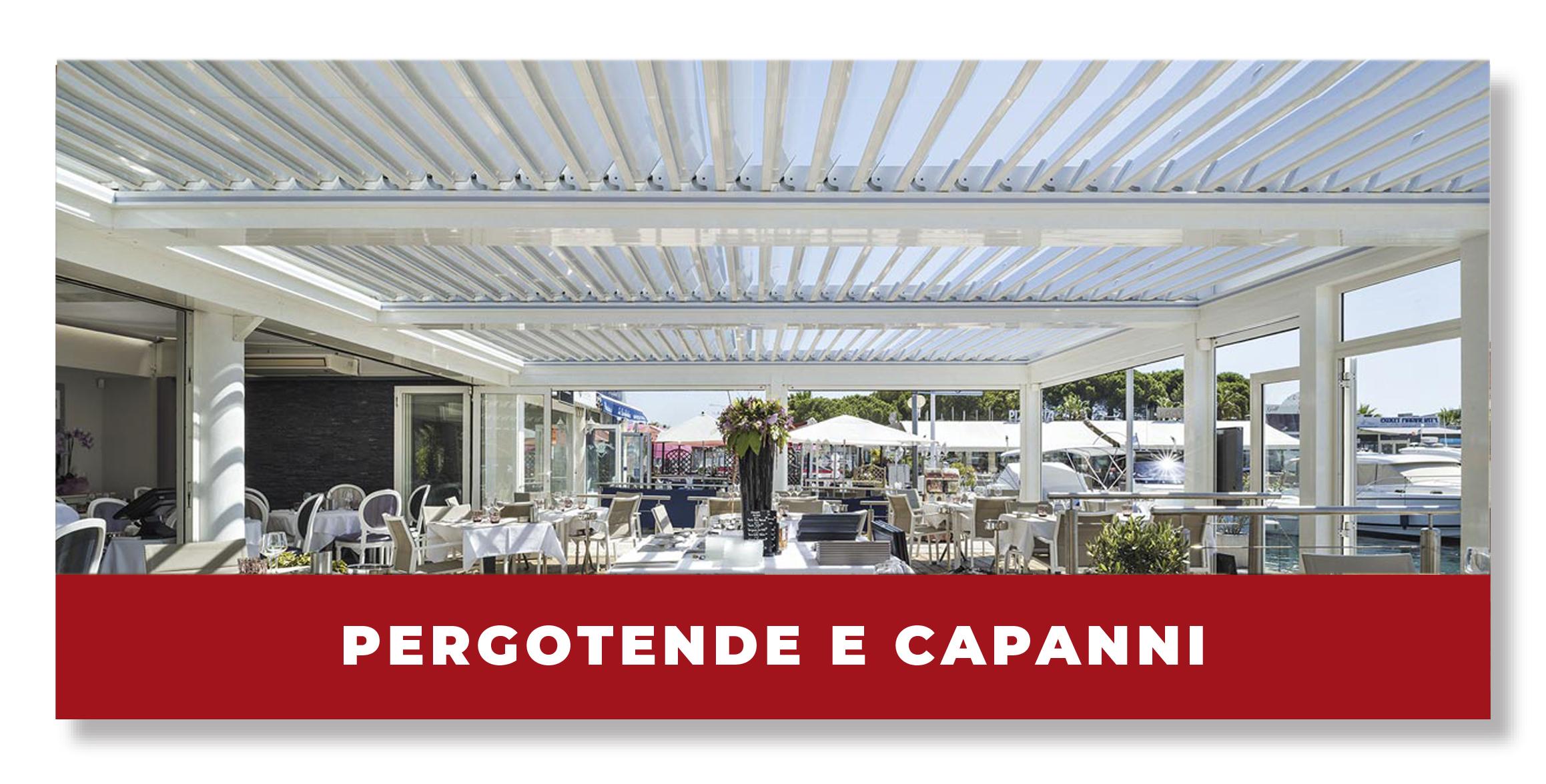 pergotende e capanni vendita installazione produzione su misura torino nuova rolltende attiivtà ristoranti bar hotel.jpg