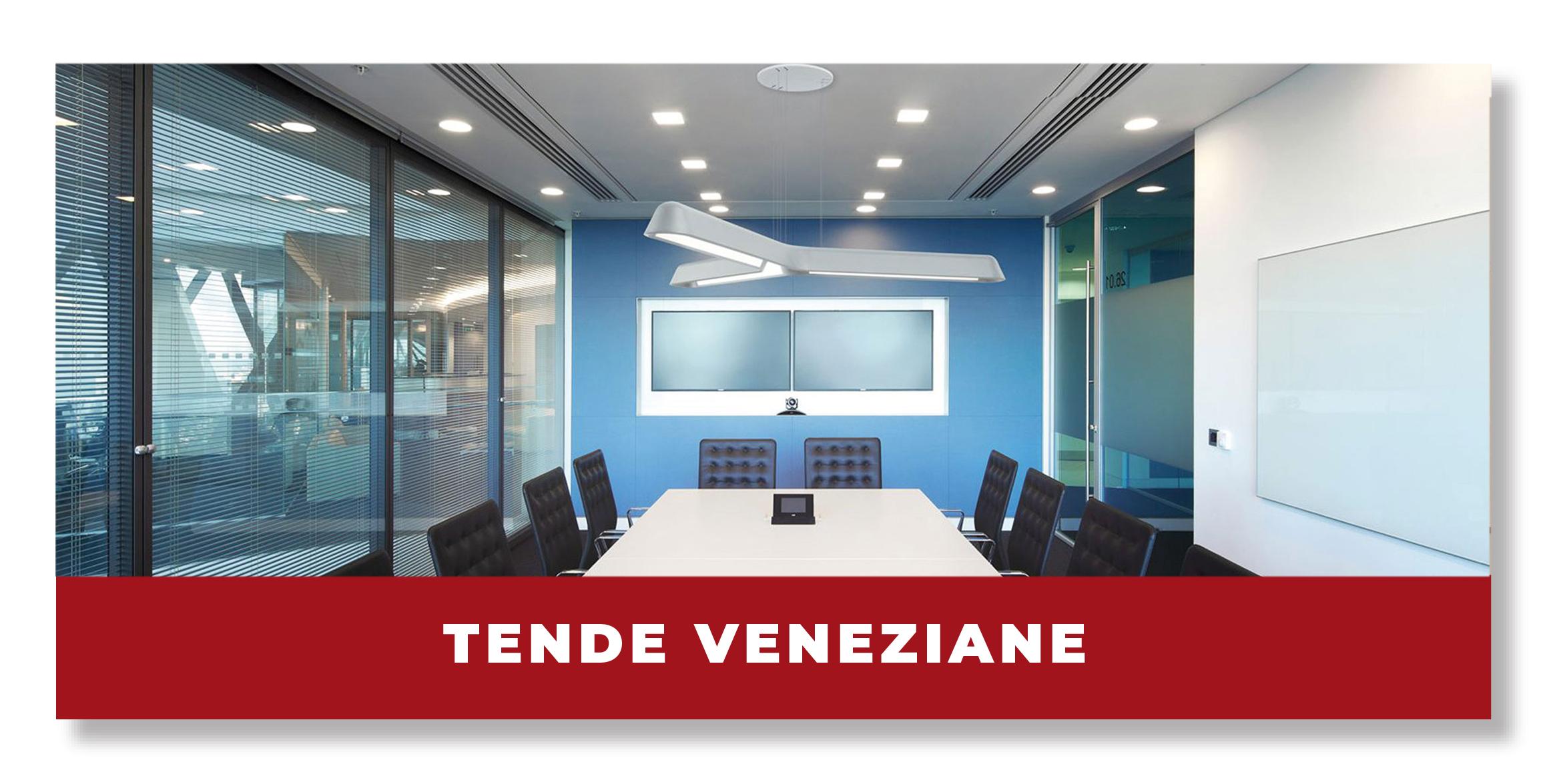 tende tecniche e veneziane vendita installazione produzione su misura torino nuova rolltende attiivtà ristoranti bar hotel.jpg