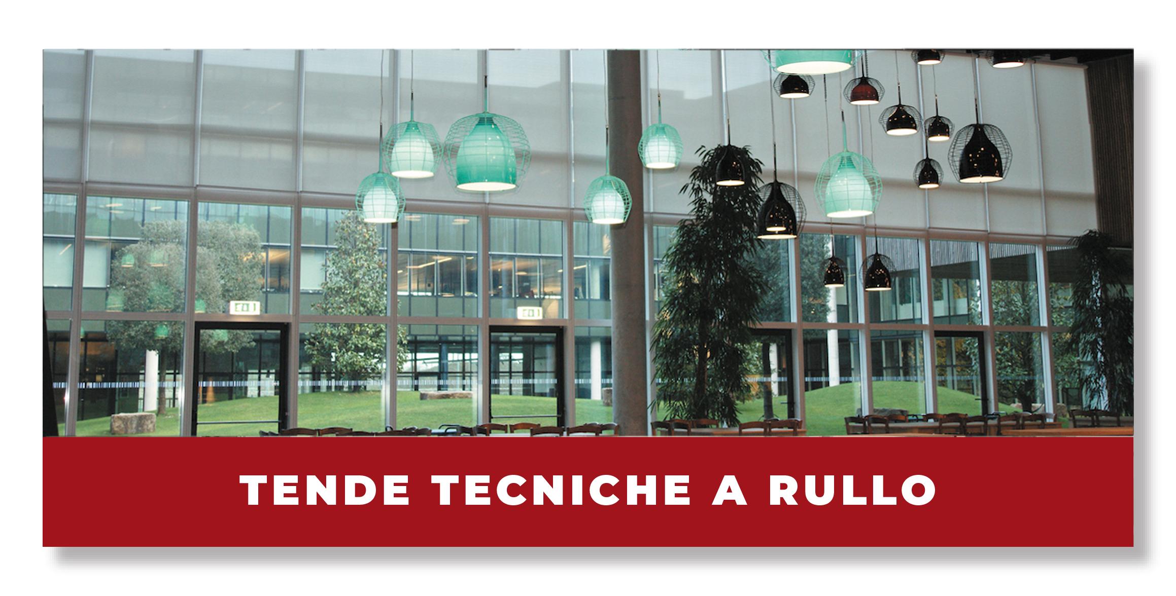 tende tecniche a rullo vendita installazione produzione su misura torino nuova rolltende attiivtà ristoranti bar hotel.jpg