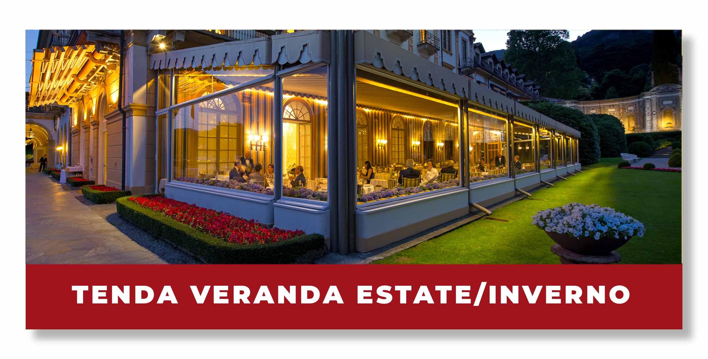 tenda veranda estate inverno vendita installazione produzione su misura torino nuova rolltende attiivtà ristoranti bar hotel.jpg