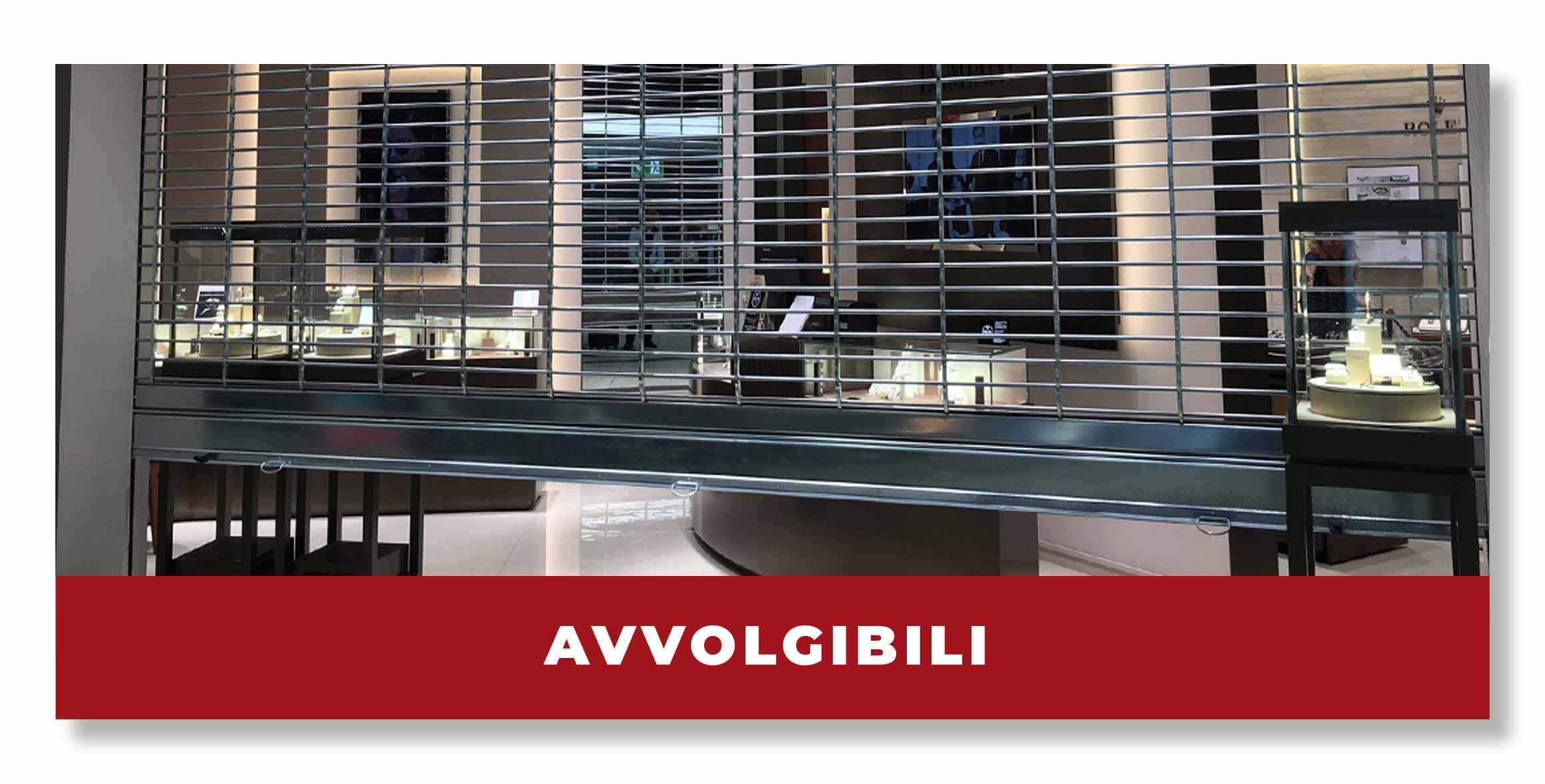 avvolgibili vendita installazione produzione su misura torino nuova rolltende attiivtà ristoranti bar hotel.jpg