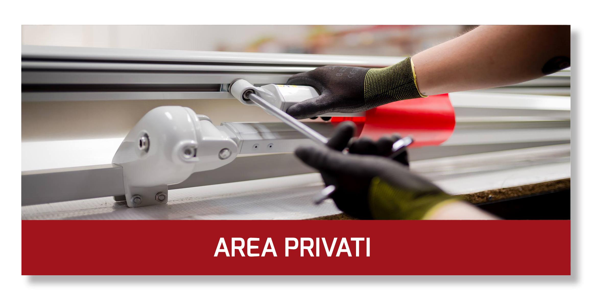 NUOVA ROLLTENDE TENDE SOLE VERANDE TORINO PRIVATI CASE.jpg
