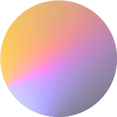 rond-png.png