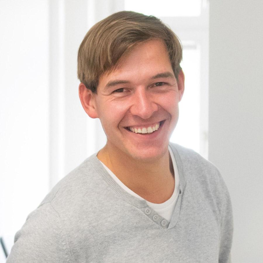 Michael Retzar - Researcher at University of Marburg, Germany
