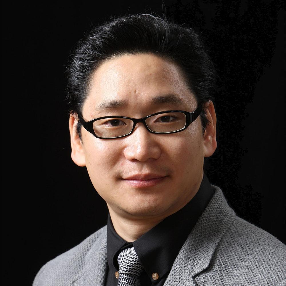 Tae Wook Ha - Professor, LIFE University - Korea