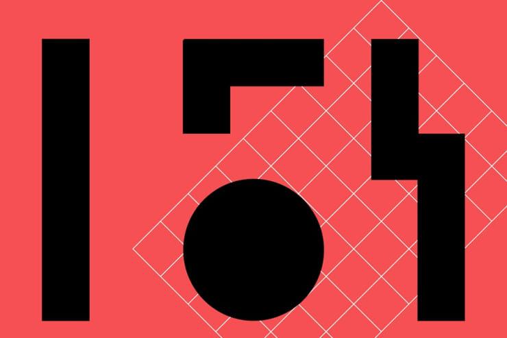 1:54 NEW YORK - Aliou Diack participe à 1:54 NY avec la galerie Anne de Villepoix. De même Soly Cissé participe à la foire avec Sulger Buel Gallery.