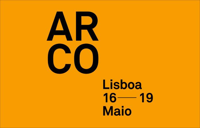 ARCO LISBOA - En parallèle de ARCO, This Is Not A White Cube présente Hako Hankson.