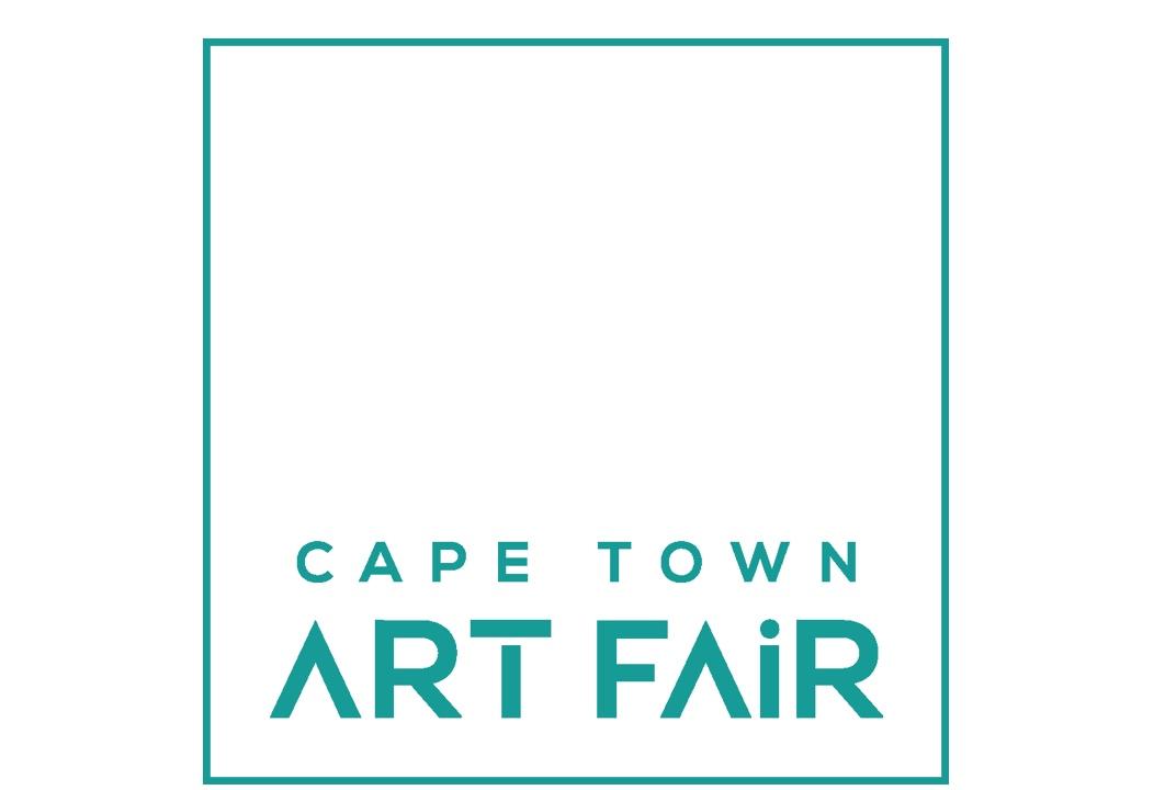 CAPE TOWN ART FAIR, 2019 - Hako Hankson & This Is Not A White Cube