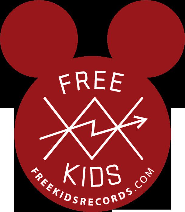 FKR mouse rød.png