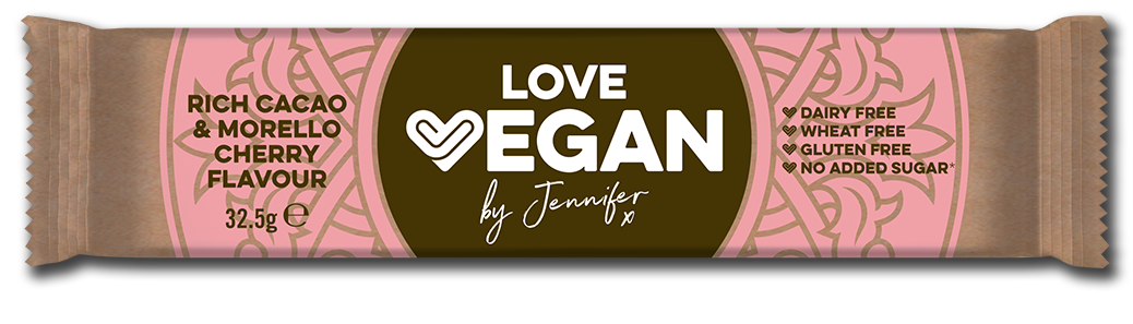 love-vegan-cacao-cherry.png