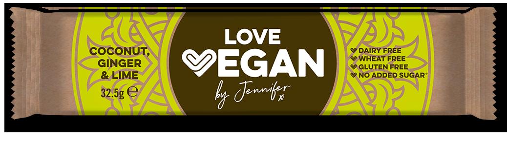love-vegan-coconut-ginger-lime.png