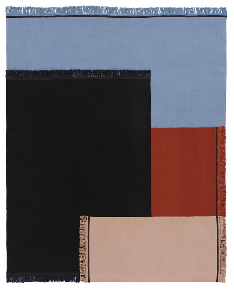 10. Reuber_Henning_Hello_Bauhaus_Dessau.jpg