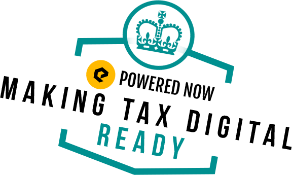 MTD-Ready.png