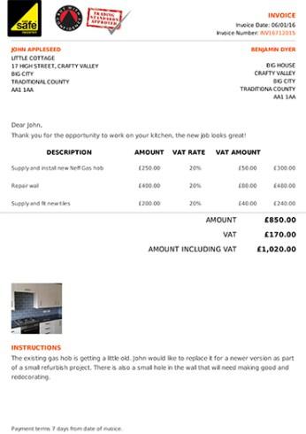 minimal-invoice-370.jpg