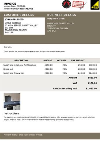 elegant-invoice-370.jpg