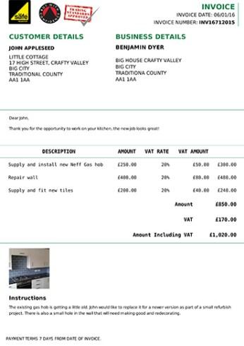 fancy-invoice-370.jpg