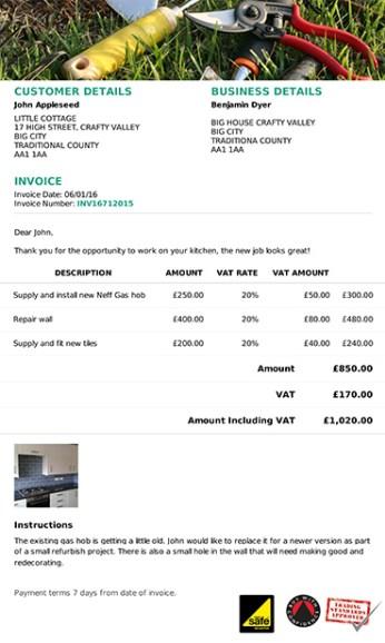 gardener-invoice-370.jpg